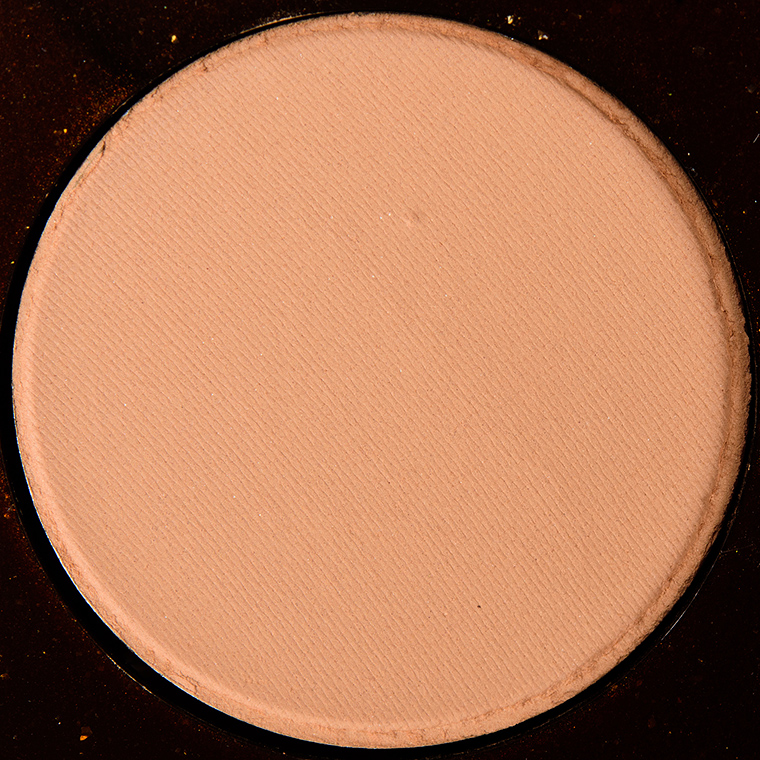 Colour Pop Chai Pressed Powder Shadow