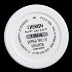 Colour Pop Cherish Super Shock Shadow
