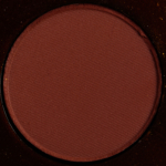 Colour Pop Choc Pressed Powder Shadow