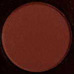 ColourPop Choc Pressed Powder Shadow