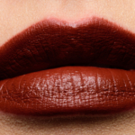 Colour Pop Chocolatier Lux Lipstick