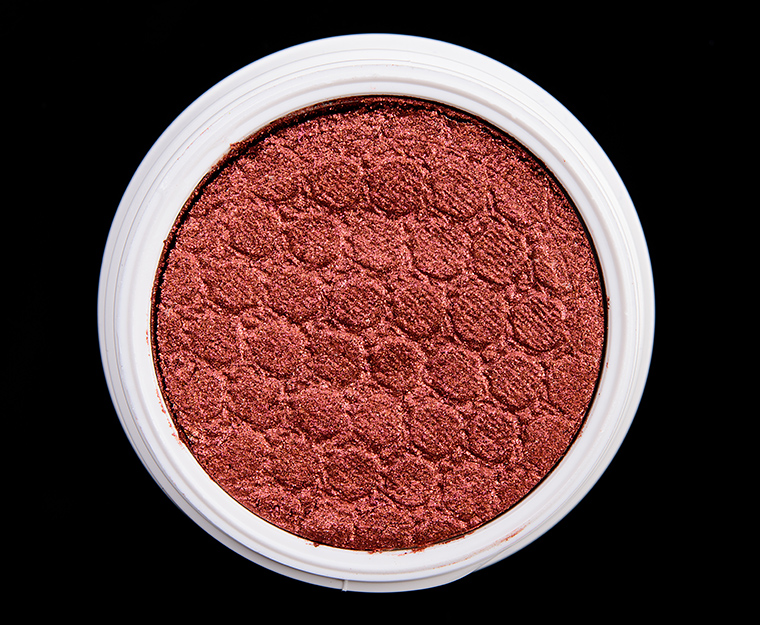 ColourPop DJ Super Shock Shadow