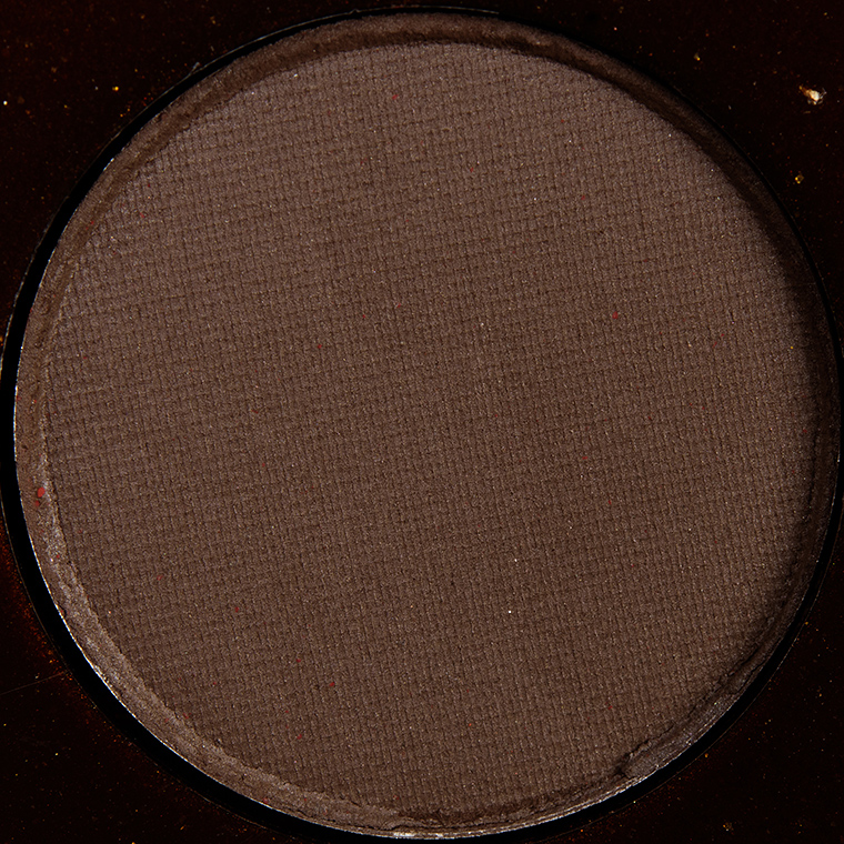 Colour Pop Henna Pressed Powder Shadow