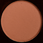 Colour Pop Jamocha Pressed Powder Shadow