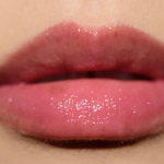 Colour Pop JJ Ultra Glossy Lip