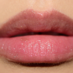 Colour Pop New Day Ultra Glossy Lip
