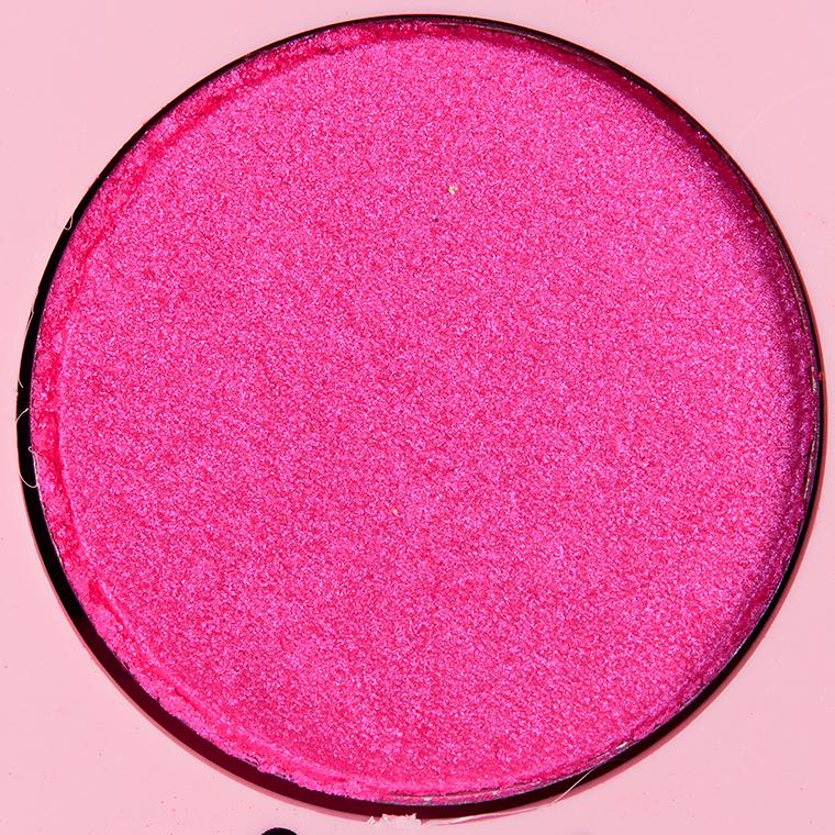 ColourPop Opulent Pressed Powder Pigment