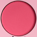 Colour Pop Poodle Pressed Powder Shadow