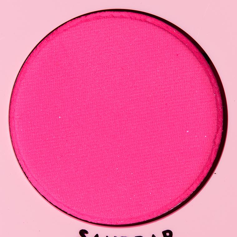 Colour Pop Sandbar Pressed Powder Pigment