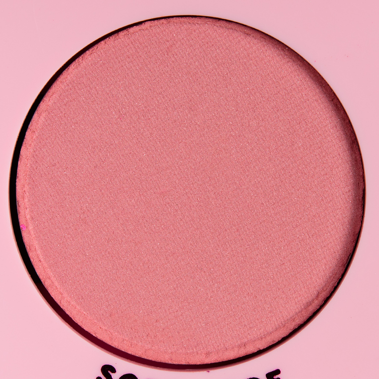 Colour Pop Soft Core Pressed Powder Shadow