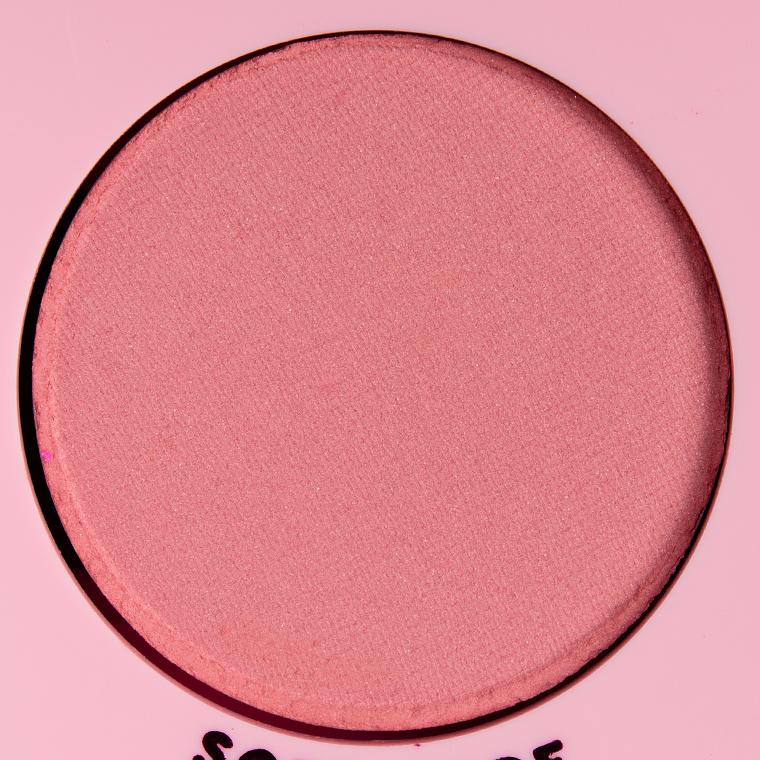 ColourPop Soft Core Pressed Powder Shadow