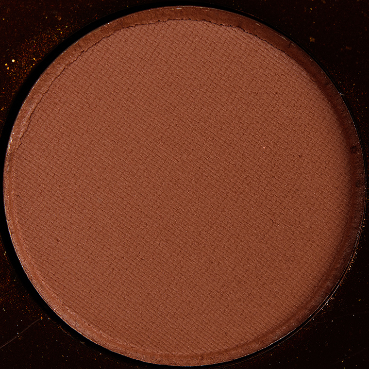 Colour Pop Sorrel Pressed Powder Shadow