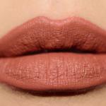 ColourPop Wish Ultra Satin Liquid Lipstick
