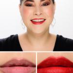 Dior 999 Matte (999) Rouge Dior Lip Color
