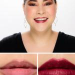 Dior Daisy Plum (976) Rouge Dior Lip Color