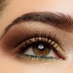 Dior Lucky Star Eyeshadow Palette | Look Details