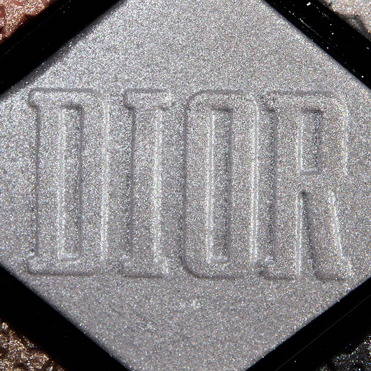 Dior Moonlight #3 High Fidelity Colours & Effects Eyeshadow