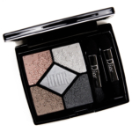 Dior Moonlight High Fidelity Colours & Effects Eyeshadow Palette