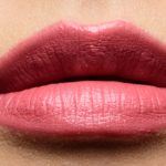 Dior Saint Germain (414) Rouge Dior Lip Color
