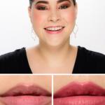 Dior Saint Germain (414) Rouge Dior Lip Color