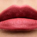 Dior Terrific Matte (745) Rouge Dior Lip Color