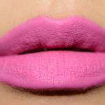 Fenty Beauty Ballerina Blackout Mattemoiselle Plush Matte Lipstick