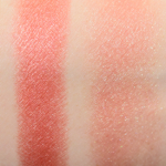 Fenty Beauty Beach Bum Match Stix Shimmer Skinstick