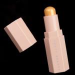 Fenty Beauty Blonde Match Stix Shimmer Skinstick