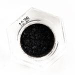 Fenty Beauty Brain Freeze All-Over Metallic Powder