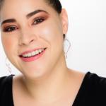 Fenty Beauty Confetti Match Stix Shimmer Skinstick