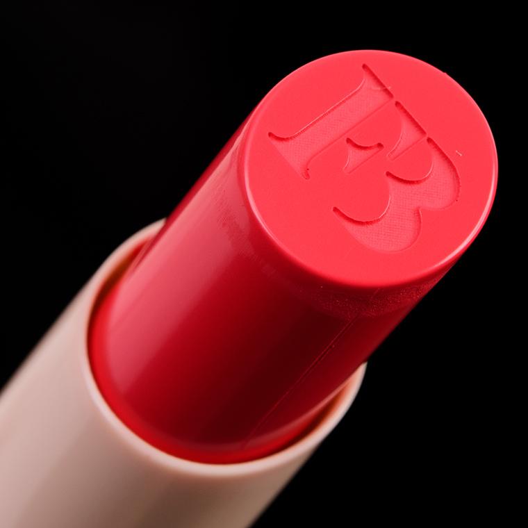 Fenty Beauty Dragon Mami Mattemoiselle Plush Matte Lipstick