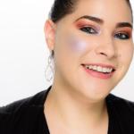 Fenty Beauty February All-Over Metallic Powder