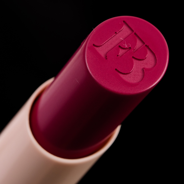 Fenty Beauty Flamingo Acid Mattemoiselle Plush Matte Lipstick
