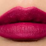 Fenty Beauty Flamingo Acid Mattemoiselle Plush Matte Lipstick