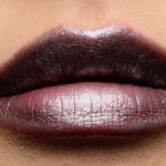 Fenty Beauty Fog Snog Frosted Metallic Lipstick
