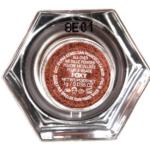 Fenty Beauty Foxy All-Over Metallic Powder