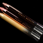 Fenty Beauty Frost Bunny Metallic Eye + Lip Crayon Set