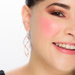 Fenty Beauty Hibiscus Match Stix Shimmer Skinstick