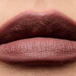 Fenty Beauty I Quit Mattemoiselle Plush Matte Lipstick