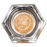 Fenty Beauty Ice Cream All-Over Metallic Powder