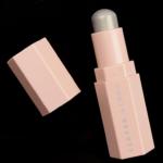 Fenty Beauty Platinum Pearl Match Stix Shimmer Skinstick