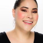 Fenty Beauty Ridiiic Match Stix Shimmer Skinstick