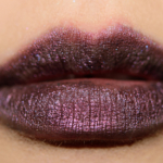 Fenty Beauty Smokin' Purp Metallic Eye & Lip Crayon