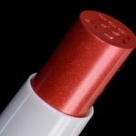 Fenty Beauty So Chilli Frosted Metallic Lipstick