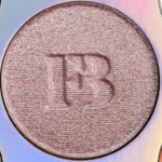 Fenty Beauty Stone Cold Killawatt Freestyle Highlighter