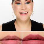 Fenty Beauty Thicc Mattemoiselle Plush Matte Lipstick