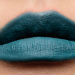 Fenty Beauty Turks and Caicos Mattemoiselle Plush Matte Lipstick
