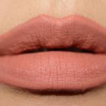 Fenty Beauty Unbutton Stunna Lip Paint Longwear Fluid Lip Color