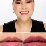 Stunna Lip Paint Longwear Fluid Lip Color by Fenty Beauty #7