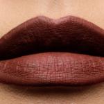 Fenty Beauty Unveil Stunna Lip Paint Longwear Fluid Lip Color